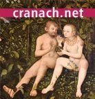 Cranach.net ist die Forschungsdatenbank des cranach research institute (cri)