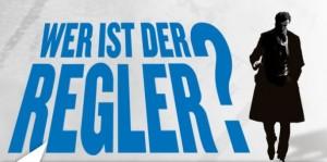 """vm-people: Max Landorff,  """"Der Regler"""" (Thriller)"""