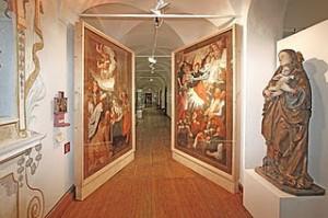 Foto: © Krippenmuseum Mindelheim