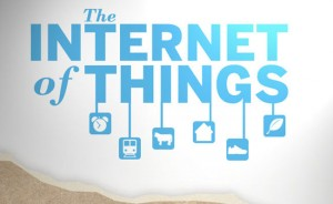 The-Internet-of-Things-Infographic