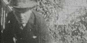 SCHIRN-MAG: Munch als Cineast