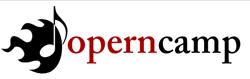operncamp