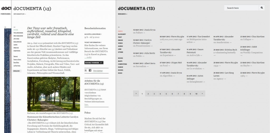 http://d13.documenta.de/de/#de/welcome/