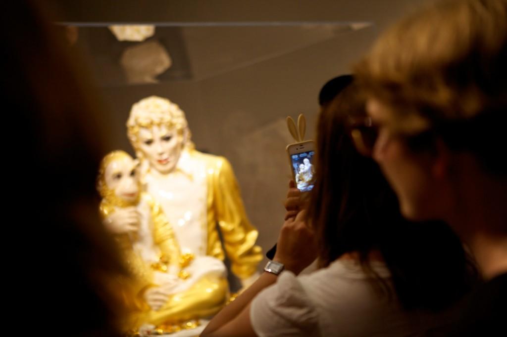 #schirnup @SCHIRN Kunsthalle Frankfurt, Foto Sascha Rheker (35)