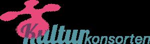 Tweetups in München: #kukon