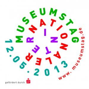 Logo_2013_4c