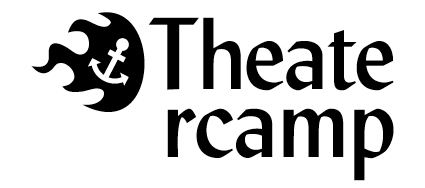 "Das Theatercamp in Hamburg: ""Social Media und Theater"""