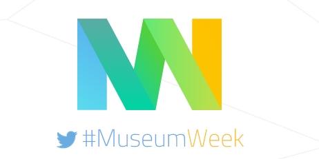 Pflichttermin und Gelegenheit: Die MuseumWeek 2015 auf Twitter